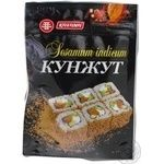 Seeds sesame Katana for sushi 50g
