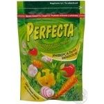 Приправа Perfecta 200г