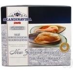 Seafood Skandinavika frozen 1000g Ukraine