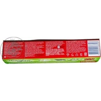 Зубна паста Colgate Лікувальні трави 150мл - купити, ціни на Novus - фото 2