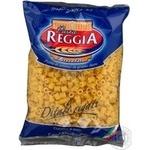 Макарони Pasta Reggia Ditali rigati № 54 500г х24