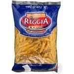 Макаронные изделия Pasta Reggia пене дзиттэ ригане 500г