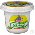 Yogurt Dobriana 230g Ukraine