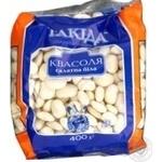 kidney bean Takida white 400g Ukraine