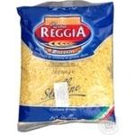 Макарони Pasta Reggia Stelline № 80 500г х24