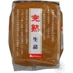 Light soy bean paste JS 1000g