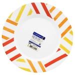 Тарілка Luminarc десертна 19см