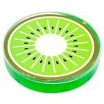 Zed Fruits Slime