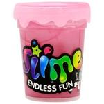 Zed Slime