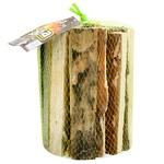 GoryNich Wood Chips 3dm3