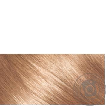 Крем-фарба для волосся L'Oreal Paris Excellence Legends 8.12 містичний блонд - купити, ціни на Novus - фото 3