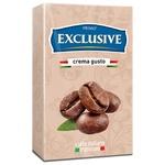 Кофе Primo Exclusive Crema gusto молотый 250г