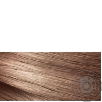 Крем-краска для волос L'Oreal Excellence Creme 7.1 русый пепельный - купить, цены на Novus - фото 3