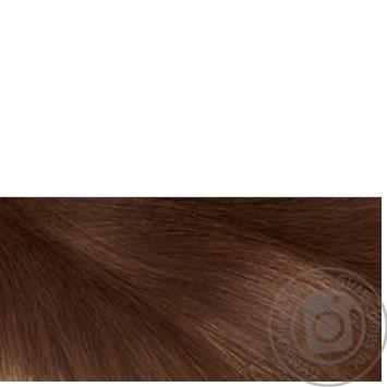 Крем-краска для волос L'Oreal Excellence Creme 6.13 темно-русый бежевый - купить, цены на Novus - фото 3