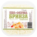 Eco-Farm Divo Gutsulskaya Brynza Pickled Cheese 35% 300g