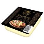 Сыр Золотой Резерв Моцарелла 45% 200г