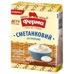 Ferma Sour Cream Processed Cheese 55% 90g