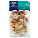 Skandinavika Frozen Seafood Cocktail 200g