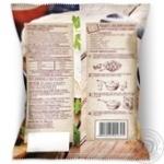 Суміш овочева Лімо Мексиканська суміш заморожена 400г - купити, ціни на Фуршет - фото 2