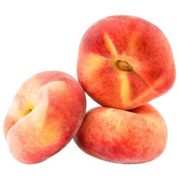 Персик інжирний кг