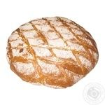 Хлеб Турецкий 700г