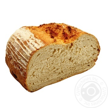 Bread 350g - buy, prices for Furshet - image 1