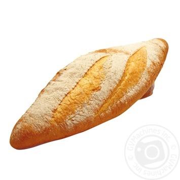 Хлеб Паве 700г - купить, цены на Фуршет - фото 1