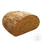 Хлеб белорусский заварной 300г