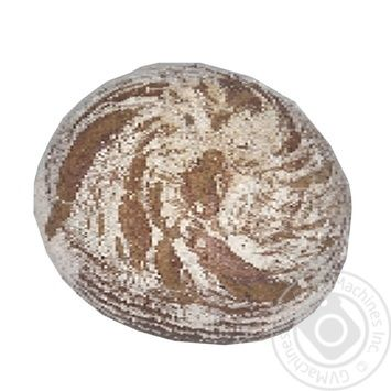 Хлеб Норвежский 500г