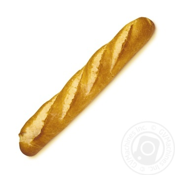 Baguette Special 300g - buy, prices for Furshet - image 1