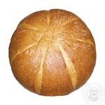 Хлеб Солнышко 500г - купить, цены на Фуршет - фото 1
