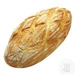 Хліб пшеничний заварний 450г