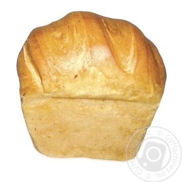 Хлеб Томатный 400г - купить, цены на Фуршет - фото 3