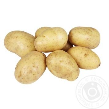 Картопля Гранада - купити, ціни на Фуршет - фото 1