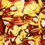 Цукерка Авк шоколад вершки без цукру для діабетиків Україна