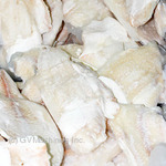 Филе пангасиуса Аляска замороженное переложенное
