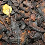 Сухофрукты груша резаная Украина