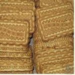 Печенье Конти Буратино с орехами Украина