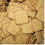 Cookies Zagora For tea shortbread Ukraine