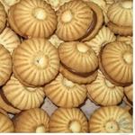 Печенье Салекс Орбита Украина