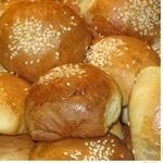Пиріжки з капустою - купити, ціни на Фуршет - фото 2