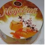 Торт Маріам Медовий із збитими вершками 1кг - купить, цены на Novus - фото 2
