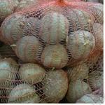 Овочі картопля фасована Україна