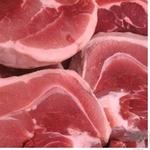 Мясо свинина свежая Украина