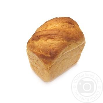 Хліб Томатний 400г - купити, ціни на Фуршет - фото 1