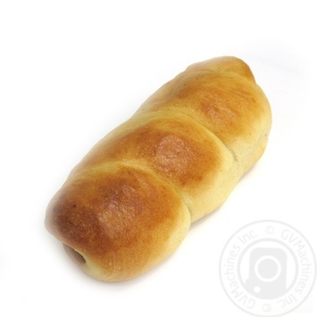Sausage in the dough - buy, prices for Furshet - image 1