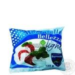 Сыр Bellezza Light Моцарелла 8% 125г - купить, цены на Фуршет - фото 2