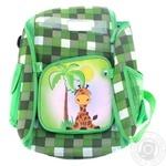 Hanik Schoolchildren Backpack 1013