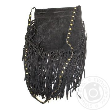 Bag B-5176 - buy, prices for Furshet - image 1