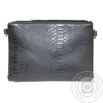 Bag B-5417 - buy, prices for Furshet - image 1